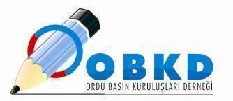 ordu-basin-kuruluslari-dernegi-logo