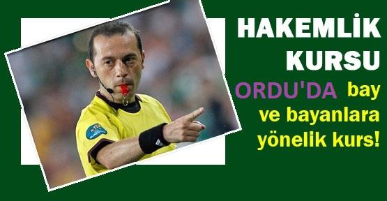 siirtte_futbol_hakemligi_kursu_acilacak_h8202