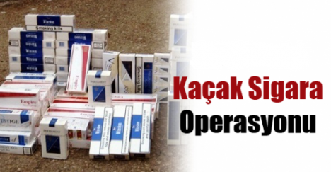 tokatta_buyuk_capli_kacak_sigara_operasyonu_h10818