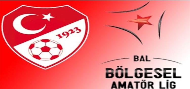 bal_ligi_logo