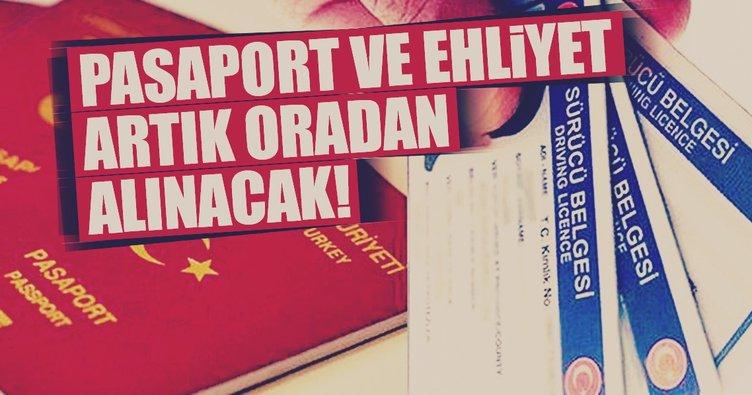 752x395-son-dakika-pasaport-ve-ehliyetleri-artik-nufus-mudurlukleri-verecek-1506342975165