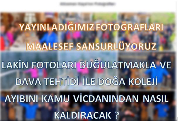 FGRTT