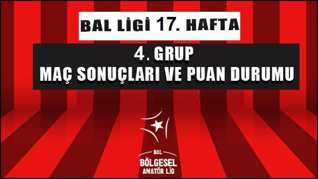 bal-ligi-8-grup-12-hafta-mac-sonuclari-ve-puan-durumu