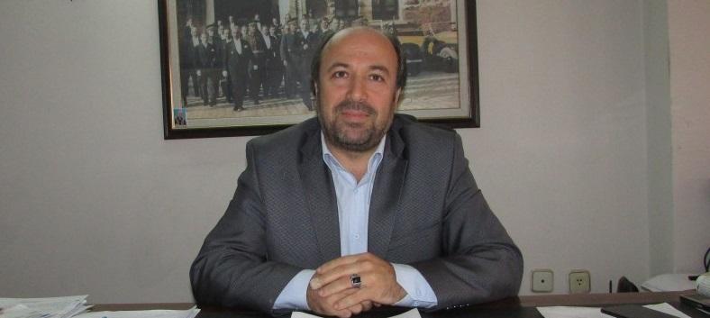 """KIRANLI """"FERRERO FİYAT DÜŞÜRME PEŞİNDE"""""""