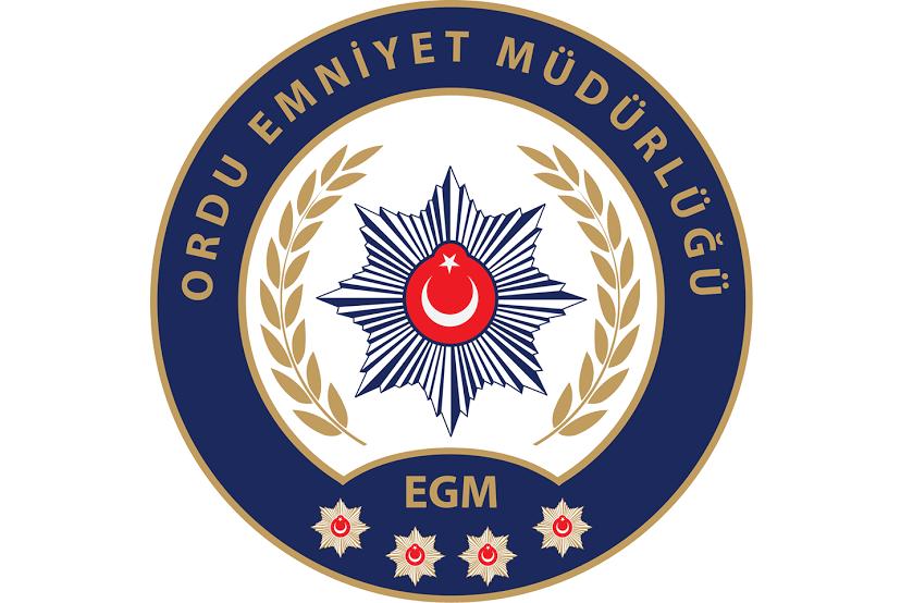 Çeşitli Suçlardan Aranan 41 Şahıs Yakalandı, 13'ü Tutuklandı