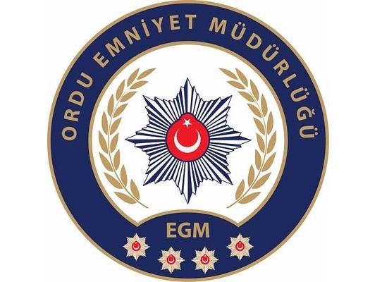Farklı Suçlardan Aranan 28 Kişi Yakalandı, 8'i Tutuklandı