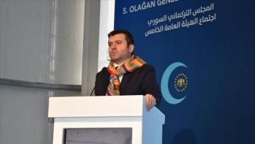 Türkmen davası daha da güçlenerek yoluna devam edecek