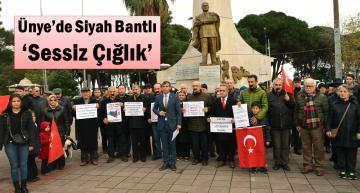 EMEKLİ ASTSUBAYLAR, HAK ARAYIŞINDA