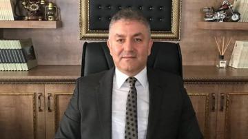 """""""HİZMETLERİN YAKIN TAKİPÇİSİYİZ"""""""
