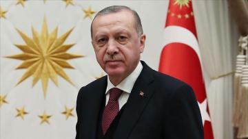 Cumhurbaşkanı Erdoğan Ceren'in ailesine aradı