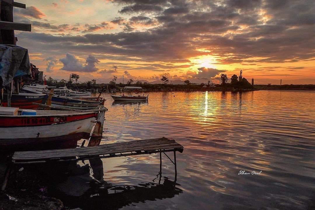 Balıkçılık yeni kanunla ivme kazanacak…