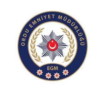 Aranan 55 Kişi Yakalandı: 8 Tutuklama