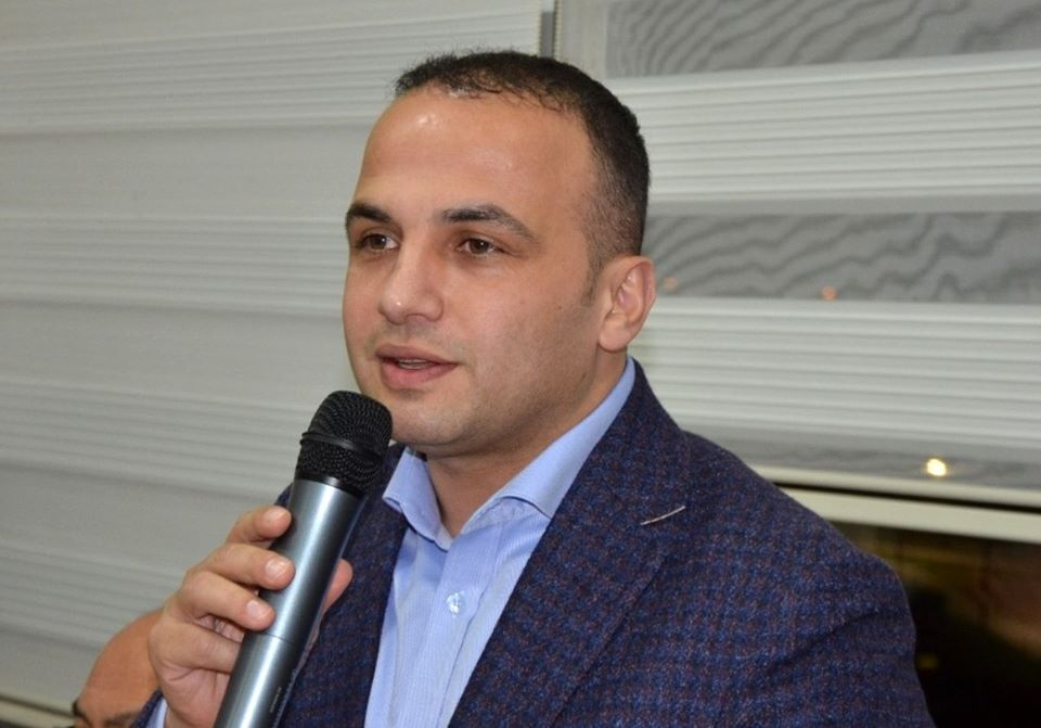 OSKİ GENEL MÜDÜRLÜĞÜ FATSA'DA HİZMETE BAŞLADI