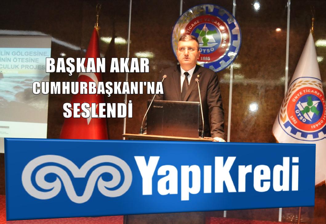 """Türkiye'nin Şımarık Çocukları """"Bankalar"""""""