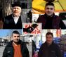 ORDU VEKİLLERİ SINIFTA KALDI