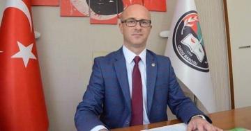 HSK ÜYELERİNİ İSTİFAYA DAVET EDİYORUZ