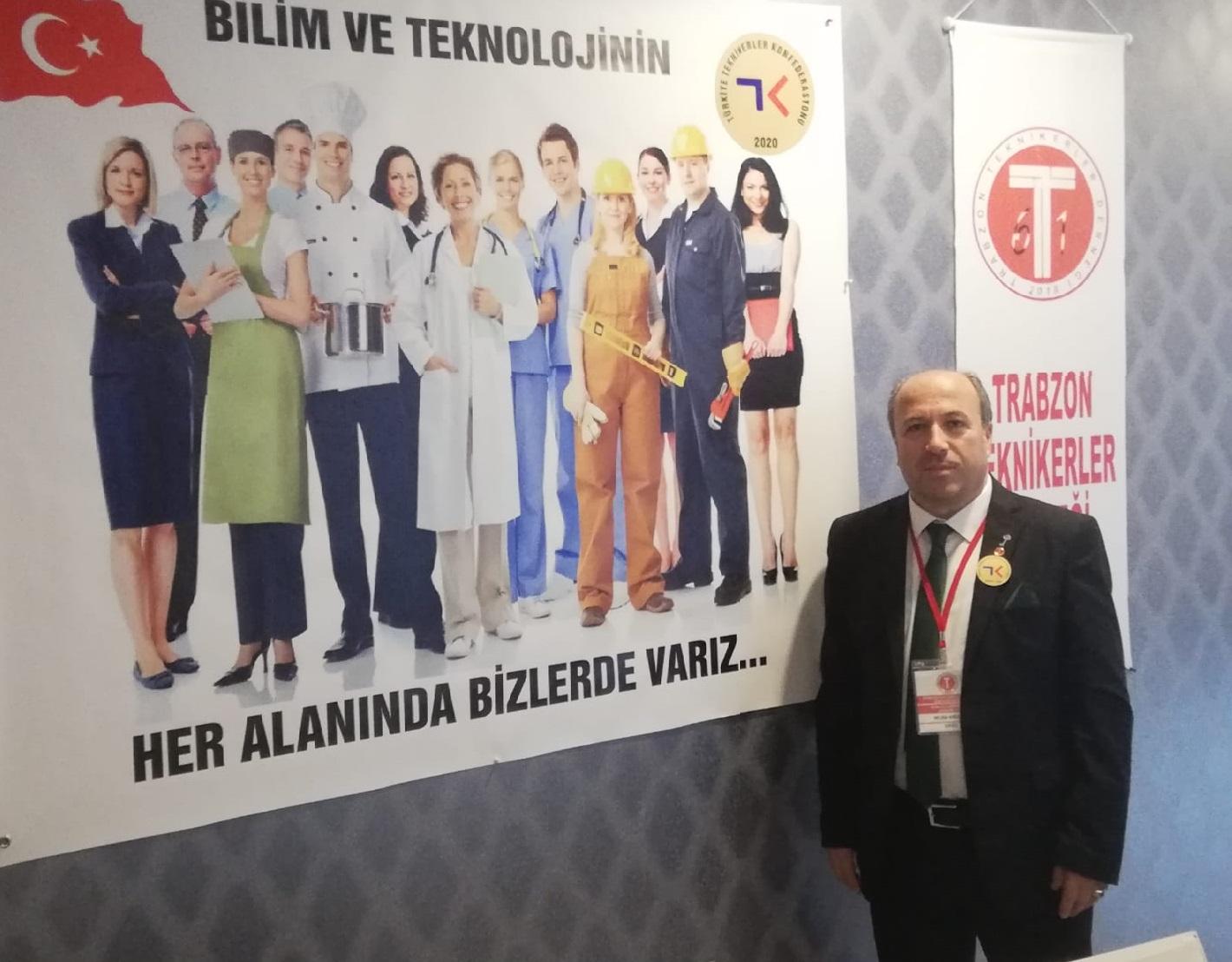 """""""GIDA DENETİMİNDE SAĞLIĞIMIZ TEHLİKEDE"""""""