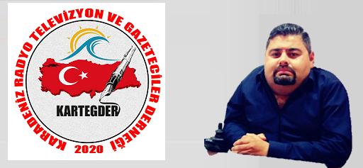"""""""MEDENİ TOPLUMLAR KADINA DEĞER VERİR'"""