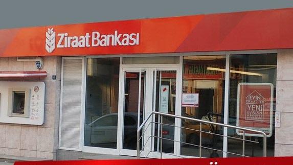 BANKALARIN ÇALIŞMA SAATLERİNE KORONA AYARI