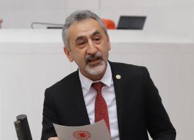 """""""TMO FINDIK ÜRETİCİSİNE KAR PAYI ÖDEMELİ"""""""