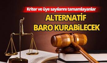 İLLER BARO KURABİLECEK
