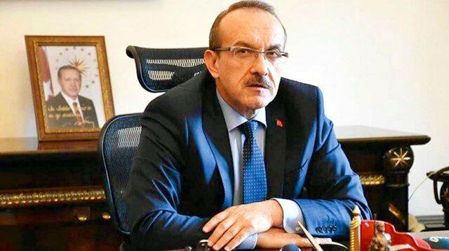 """""""7 YENİ VAKA TESPİT EDİLDİ"""""""