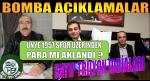 """BAŞKAN YILDIRAN """"İŞİ USULÜNE UYDURMUŞLARDIR"""""""