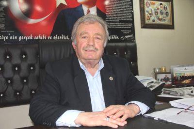 'FINDIK FİYATI TARİHİ REKORUNU KIRACAK'