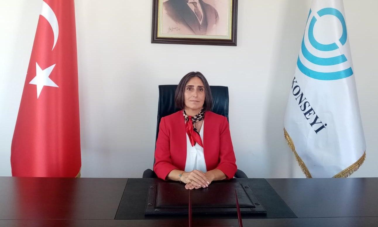 '' 30 Ağustos Zafer Bayramı'mız Kutlu Olsun ''