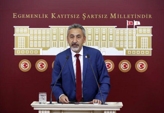 """""""FINDIKTA YENİ OYUN VARSA YENİ ÇÖZÜM DE VAR"""""""