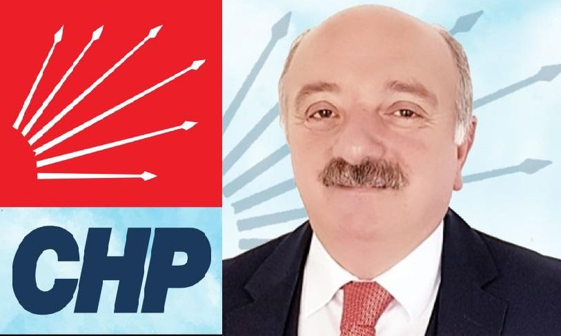 """""""ERMENİSTAN, SAVAŞ SUÇU İŞLEMEYE DEVAM EDİYOR"""""""