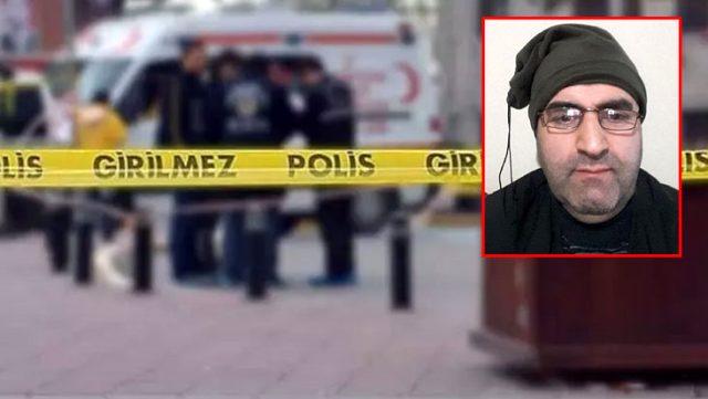Seri katile 2 kez ağırlaştırılmış müebbet hapis cezası istendi
