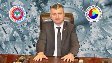 TURİZMCİLER ÜNYE VE ORDU'YU KEŞFE GELİYOR