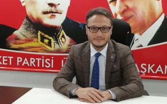 MHP'DEN ÖĞRETMENLERE ZİYAFET