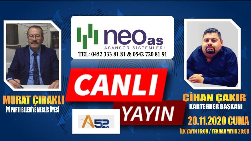 NET BAKIŞ BOMBA GİBİ GELİYOR