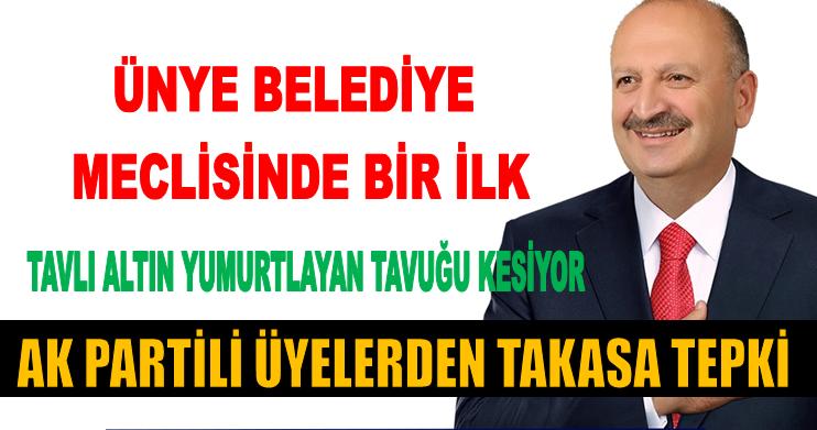 """MURAT ÇIRAKLI,""""ELİMİZDE NE VARSA GİTTİ"""""""