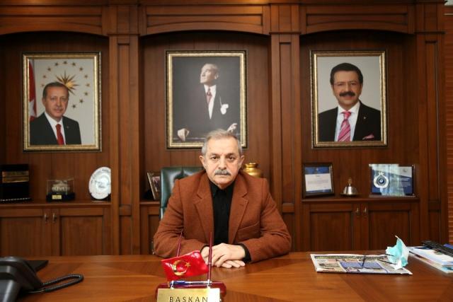 """FINDIK FİYATLARINDA """"MANİPÜLASYON"""" ŞÜPHESİ"""
