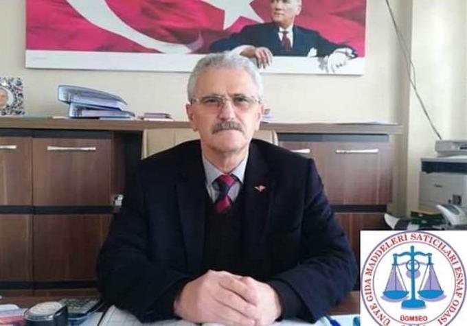 ÜNYE'DE İŞYERLERİNİN KAPANIŞ SAATLERİ DEĞİŞTİ!