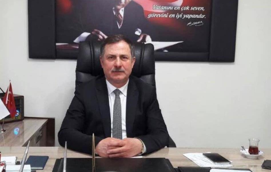 """GÜN BİRLİK VE DAYANIŞMA GÜNÜ"""""""