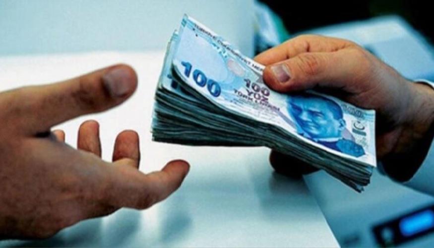 KOBİ'LERE 300 MİLYON DOLARLIK HIZLI DESTEK KREDİSİ