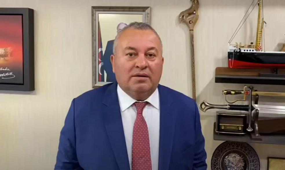 """""""ALTINORDU OTOGARI HASTANEYE DÖNÜŞTÜRÜLSÜN"""""""
