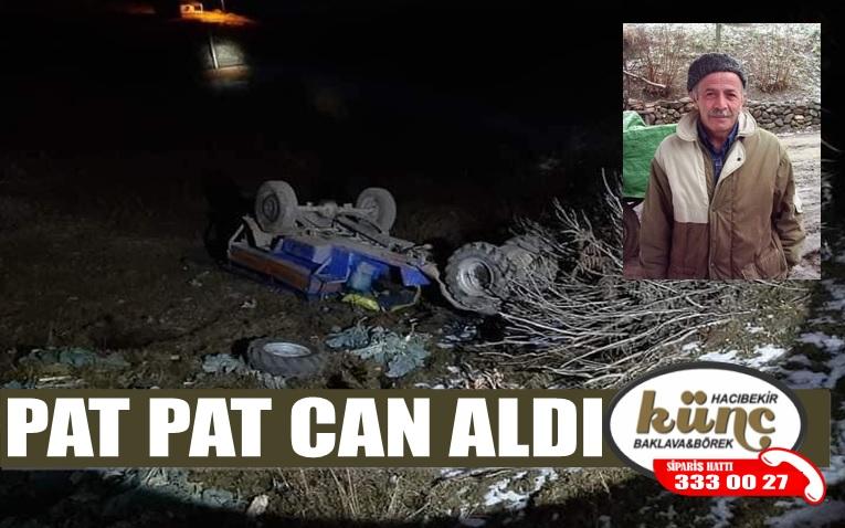 PAT PAT CAN ALDI