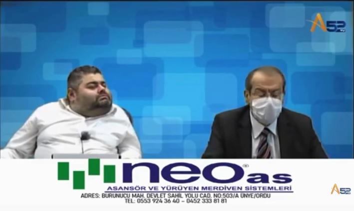 NET BAKIŞ(03.12.2020)