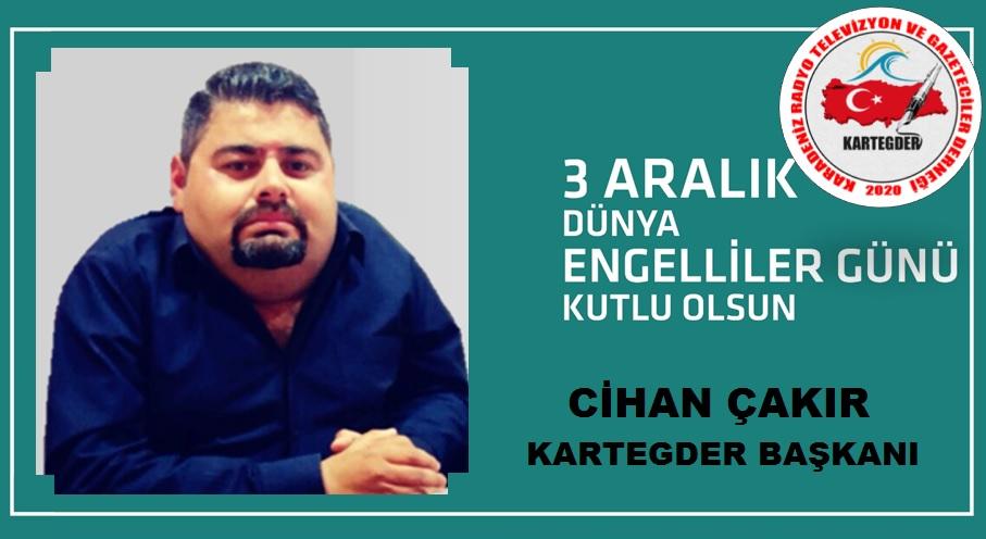 """""""SEVGİ HER ENGELİ AŞAR"""""""