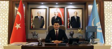 ÜLKÜ OCAKLARI'NIN EĞİTİM KALEMİ ŞUŞA'DA DESTAN YAZACAK.