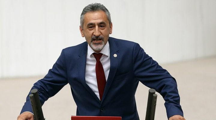 """""""TÜM SINAVLAR İPTAL EDİLMELİDİR"""""""