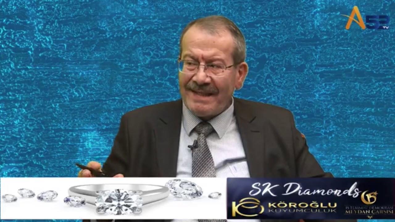 ÇIRAKLI GÜNDEME TAŞIDI,ORDU'DAKİ KIRSAL MAHALLELER BELLİ OLDU