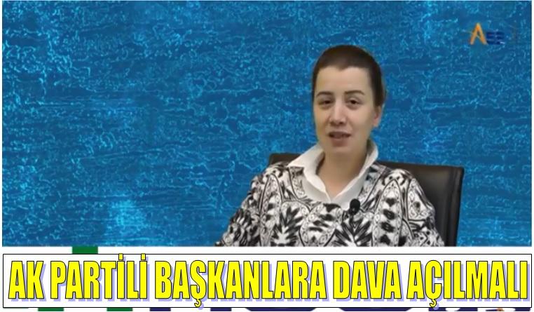 FATSA VE ÜNYE ,ALTINORDU'NUN GERİSİNDE TUTULMAMALI