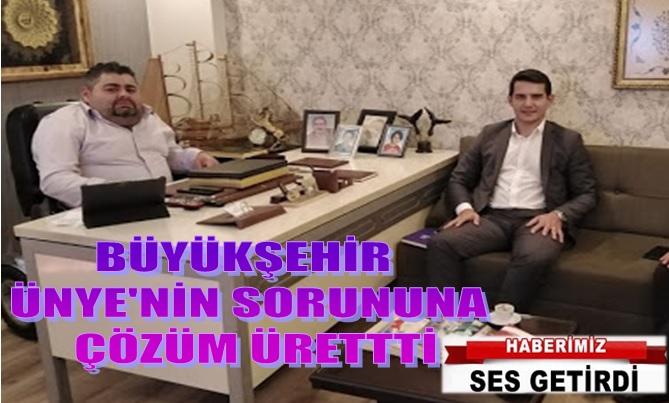 DURAKLARI YENİLENDİ, IŞIKLAR YANDI TRAFİK RAHATLADI