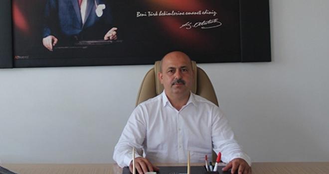 ORDU'DA AŞILAMA DEVAM EDİYOR